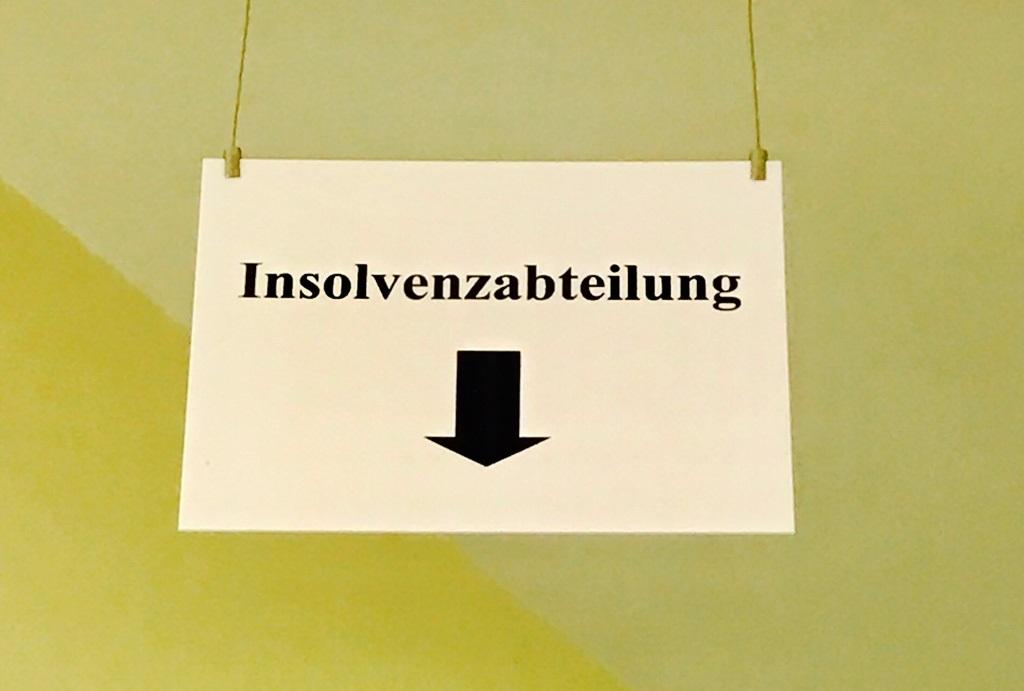 Kanzlei Louis & Michaelis Rechtsanwälte und Strafverteidiger Beitragsvorenthaltung