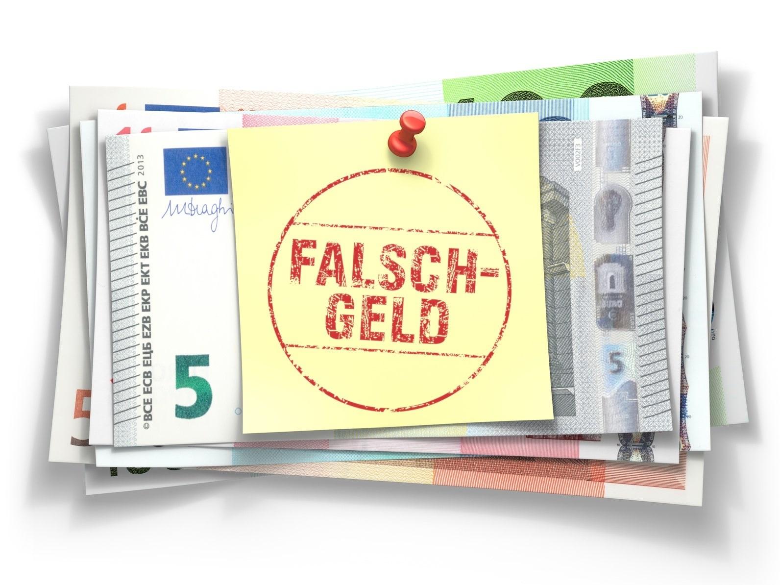 Tschechien falschgeld kaufen in 48