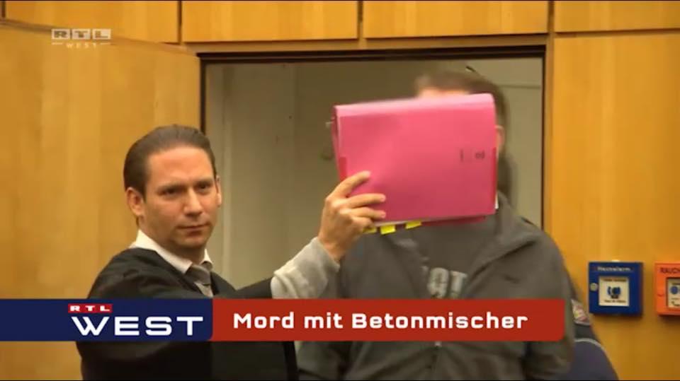 Kanzlei Louis & Michaelis Rechtsanwälte und Strafverteidiger