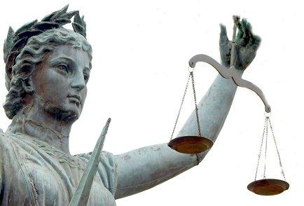 Freispruch wegen sexueller Nötigung vor dem Amtsgericht Lüdenscheid