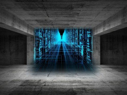 """Darknet-Marktplätze """"AlphaBay"""" und """"Hansa"""" geschlossen"""