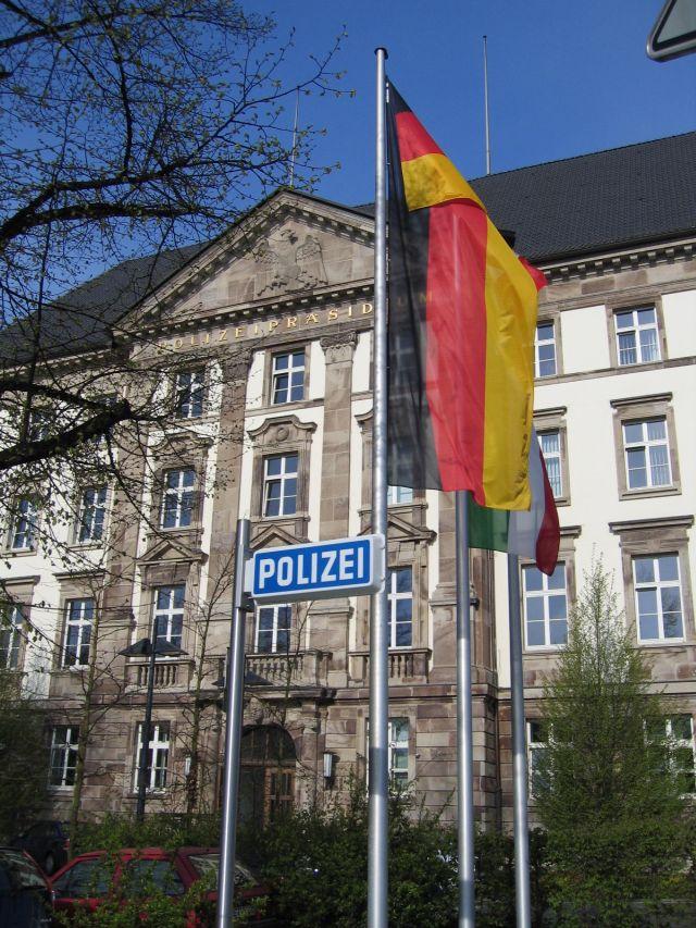 Kanzlei Louis & Michaelis Rechtsanwälte und Strafverteidiger Verkehrsstrafrecht