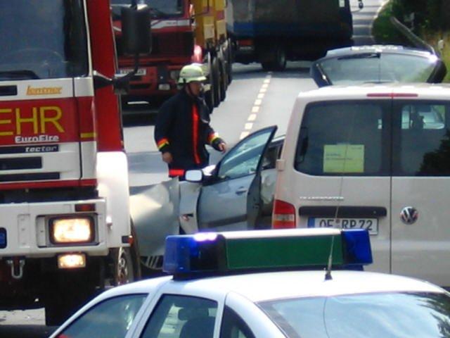 Kanzlei Louis & Michaelis Rechtsanwälte und Strafverteidiger unerlaubtes Entfernen vom Unfallort Unfallflucht