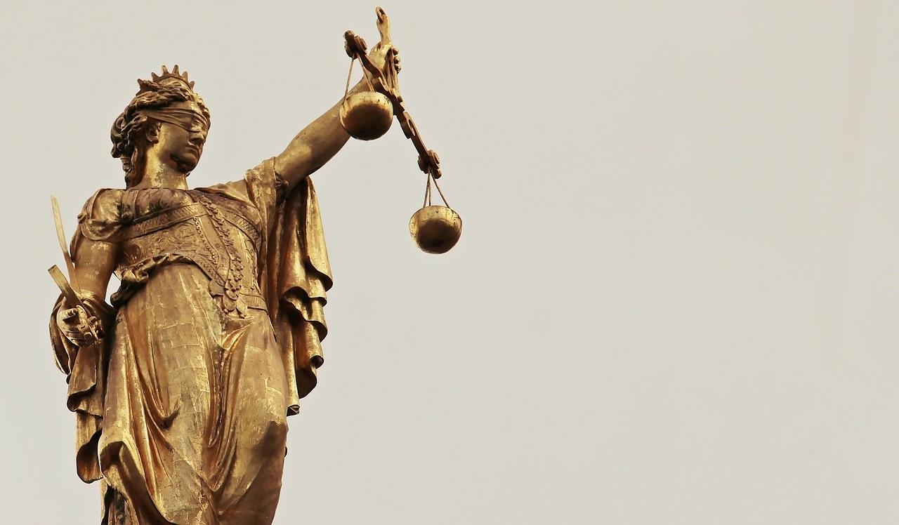 Rechtsanwalt Clemens Louis Rechtsmittel Tipps und Tricks