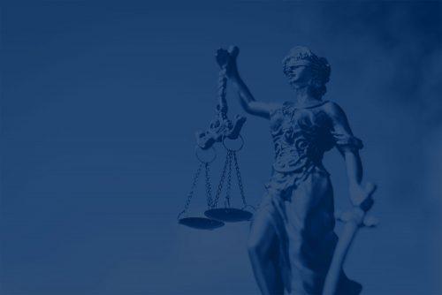 Missbrauchsprozess am Landgericht Essen