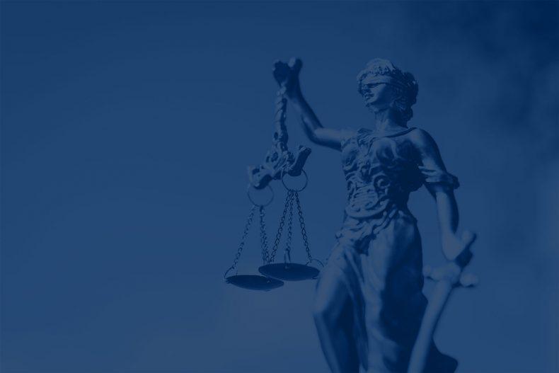 Strafprozess wegen Betruges am Landgericht Mannheim