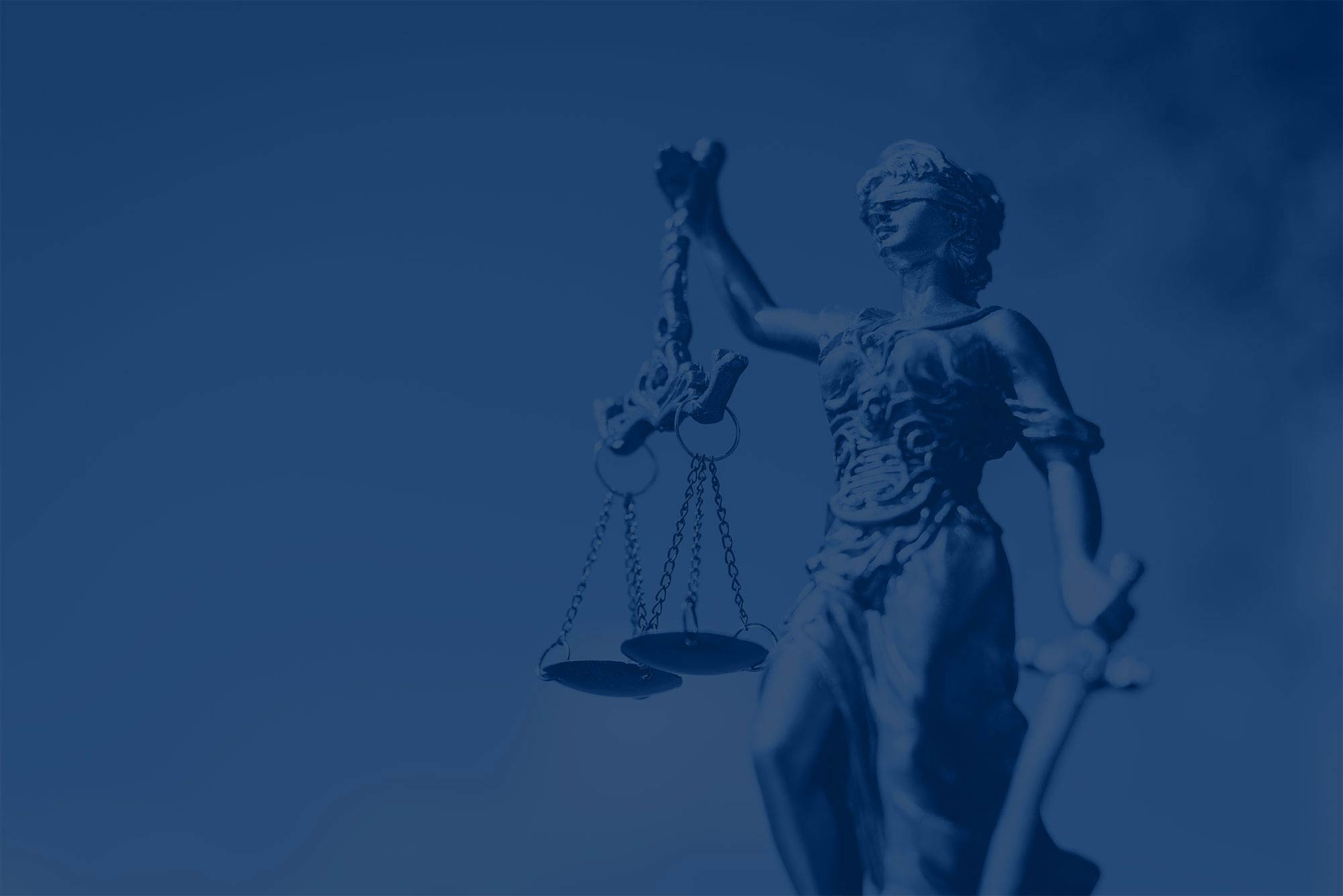 Rechtsanwalt Clemens Louis sexuelle Handlungen vor Kindern