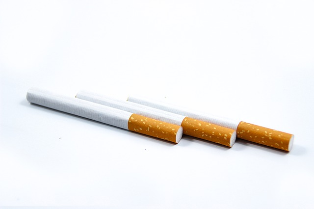 Kanzlei Louis & Michaelis Rechtsanwälte und Strafverteidiger Rechtsanwalt Steuerhehlerei unversteuerte Zigaretten