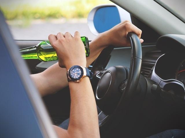 Rechtsanwalt Clemens Louis Verteidigung bei Alkohol im Straßenverkehr