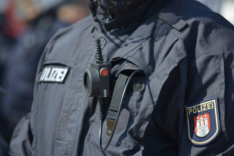 Ermittlungsverfahren nach G20-Gipfel in Hamburg