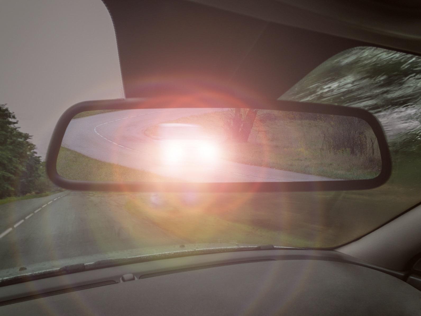 Rechtsanwalt Clemens Louis Verteidigung bei Nötigung im Straßenverkehr