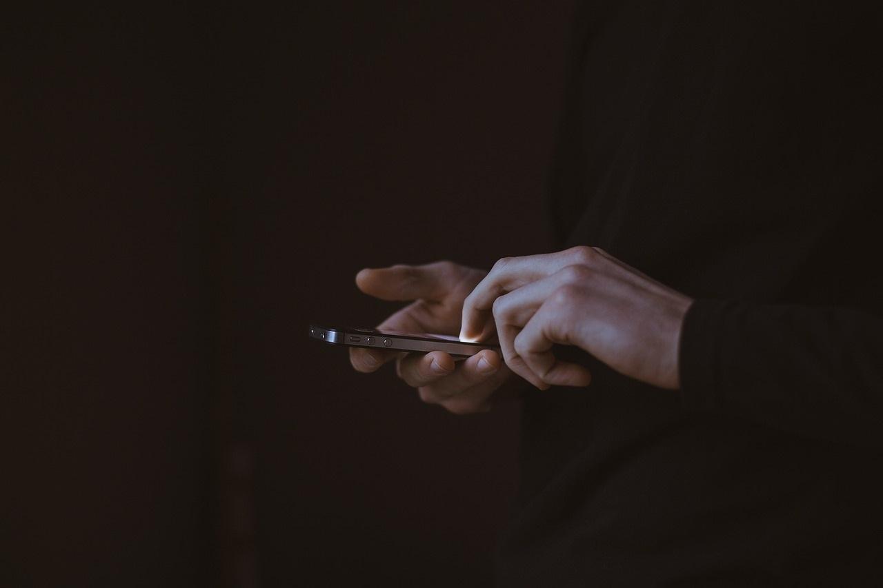 stille SMS im Ermittlungsverfahren Rechtsanwalt Clemens Louis Louis & Michaelis Rechtsanwälte und Strafverteidiger