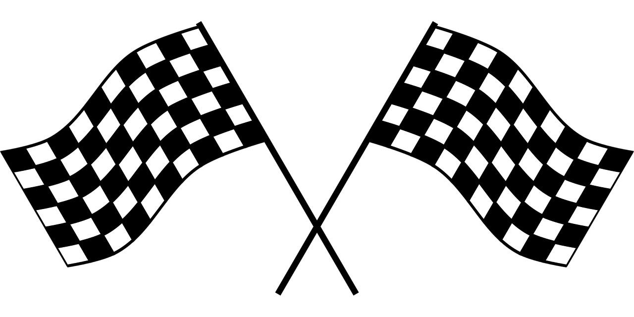 Rechtsanwalt Clemens Louis Louis & Michaelis Rechtsanwälte und Strafverteidiger verbotene Kraftfahrzeugrennen illegale Autorennen