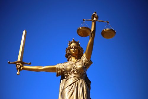 Falscher 31er Freispruch am Landgericht Schweinfurt