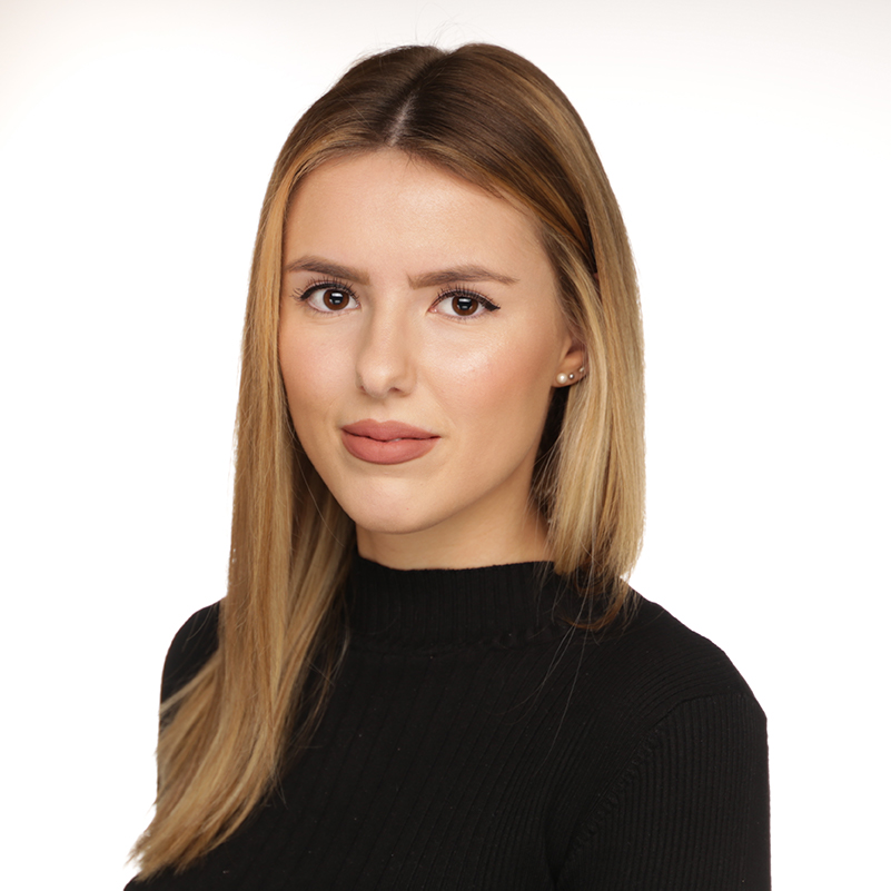 Laura Kunz